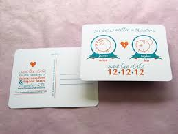 save the date designs sneak peek save the date postcards imbue you i do