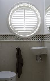 delightful circular window blinds part 4 what to do with a half