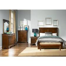 sleigh bedroom set queen bedroom sets at alliance furnishings