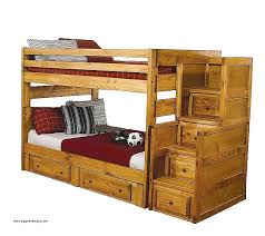 Wood Futon Bunk Bed Bed Futon Size Loft Bed Futon Beautiful Solid