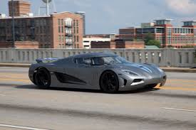 koenigsegg agra need for speed images and featurette collider