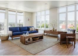 vintage modern living room vintage modern living room chairs great variety of modern living