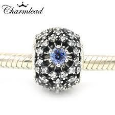 silver bead bracelet diy images Charmlead 925 sterling silver beads sparkling inner radiance charm jpg