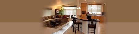 manufactured homes in lynden wa oak creek homes