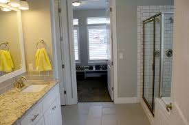 design gallery sample home designs example bathroom kitchen