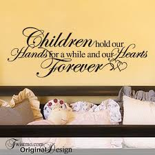 43 best wall decor images on pinterest vinyl wall decals child