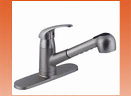 kitchen faucets brushed nickel kitchen faucet brushed nickel pull out kf205 kpaxinc