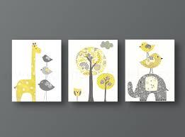 Elephant Wall Decal For Nursery by Elephant Wall Nursery Best Elephant Nursery Ideas U2013 Design Ideas