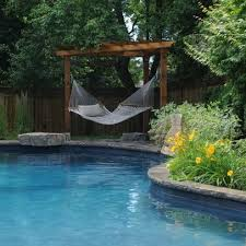 Best  Backyard Pools Ideas On Pinterest Pool Ideas Swimming - Backyard pool designs ideas