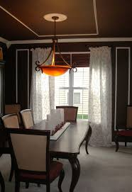 Dining Room Molding Ideas by 32 Best Tray Ceilings Images On Pinterest Tray Ceilings Ceiling