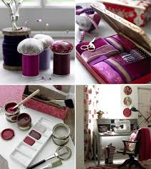 77 best sewing organization images on pinterest sewing rooms