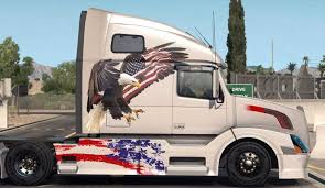 bbc autos make way for the world u0027s fastest truck 100 volvo trucks usa volvo trucks 100 new volvo truck