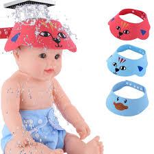 baby shower hat babies shower hats promotion shop for promotional babies shower