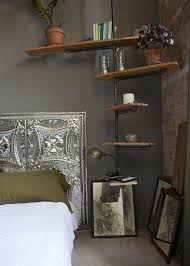 How To Put Up Tin Ceiling Tiles by 50 Best Tin Ceiling Tile Ideas Images On Pinterest Tin Ceiling
