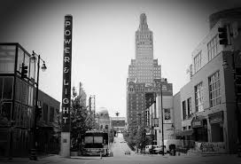 Kansas City Power And Light Building 10 Most Haunted Places In Kansas City Mo Hauntedrooms Com