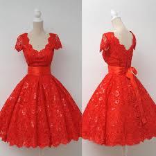 design dress 49 a line v neck sleeves zipper prom dresses