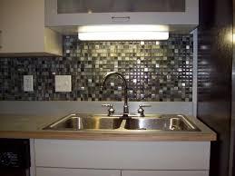 inexpensive backsplash ideas for kitchen innovative interesting cheap backsplash ideas best 25 kitchen