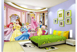 wallpapers for kids bedroom 38 impeccable kids room decor ideas homebliss