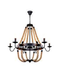 Modern Rustic Pendant Lighting Rustic Pendant Lights Useful Modern Rustic Pendant Lighting