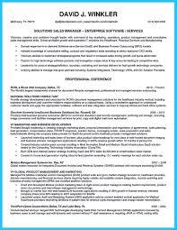 Nurse Manager Interview Questions Car Sales Resume Example Auto Sales Manager Interview Questions