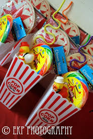 carnival party supplies as i it a carnival party party favors carnival party