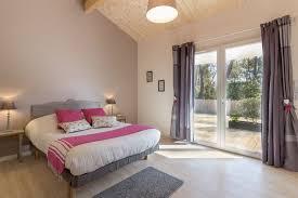 chambre d hote soulac chambres d hôtes au jardin des libellules chambres à soulac sur