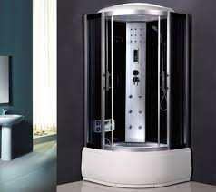 steam shower tub combo steam shower tub combo suppliers and