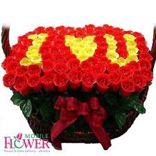 same day delivery gifts 44 best mobile flower pune images on pune online
