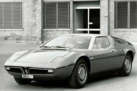 classic maserati bora maserati bora classic car review honest john