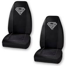 Classic Ford Truck Seat Covers - superman auto accessories superman floor mats superman steering
