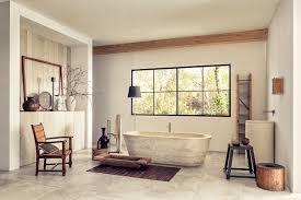 Antique Bathroom Decorating Ideas by Vintage Style Interior Design Ideas
