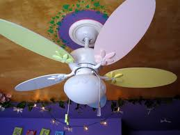 accessories fascinating bedroom ceiling fan chandelier fans
