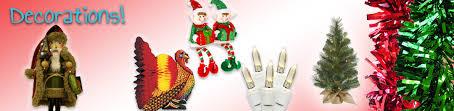 costumes accessories party supplies u0026 more cappel u0027s