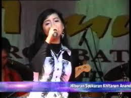 download mp3 dangdut halmahera musik dangdut synta cinta putih youtube