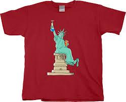 Funny American Flag Shirts Best Funny America T Shirts Photos 2017 U2013 Blue Maize