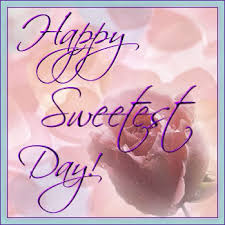 Sweetest Day Meme - happy sweetest day graphics pictures images and happy sweetest
