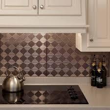 fasade kitchen backsplash fasade backsplash in fasade kitchen backsplash mi ko