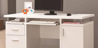 Computer Desk Sears Suitable Gaming Pc Tags Gaming Computer Desks Grey Computer Desk