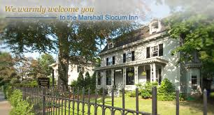 Newport Ri Bed And Breakfast Newport Rhode Island Bed And Breakfast Marshall Slocumn