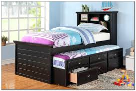 trundle bed frames day trundle bed frame queen size full size roll