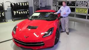 torch corvette stingray 2015 torch stingray corvette for sale stasek chevrolet