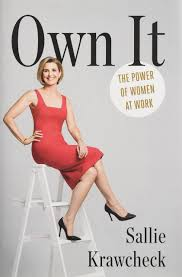 the gray lady reinvents itself best business books career advice work motivation