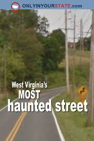 halloween city vienna wv 81 best paranormal west virginia images on pinterest haunted