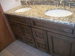 20 best countertops images on pinterest granite countertop