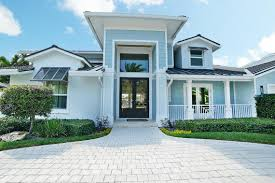 Del Ray Florida Map by 3010 Jasmine Court Delray Beach Fl 33483 Mls Rx 10311172