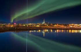 iceland in january northern lights iceland in january what to do average weather and local insights