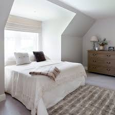 Best Bedroom Styling Tips Images On Pinterest Bedroom Ideas - Ideal home bedroom decorating ideas