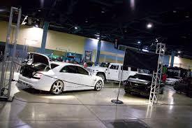 Home Design Show In Miami Mc U0026a Dub Show Miami Vellano Forged Wheels Blog