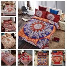 bohemian duvet covers online bohemian duvet covers queen for sale
