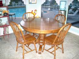 Redo Kitchen Table by Kitchen Table Refinishing Ideas Refinish Kitchen Table For